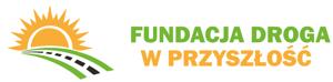 Fundacja Droga w Przyszłość